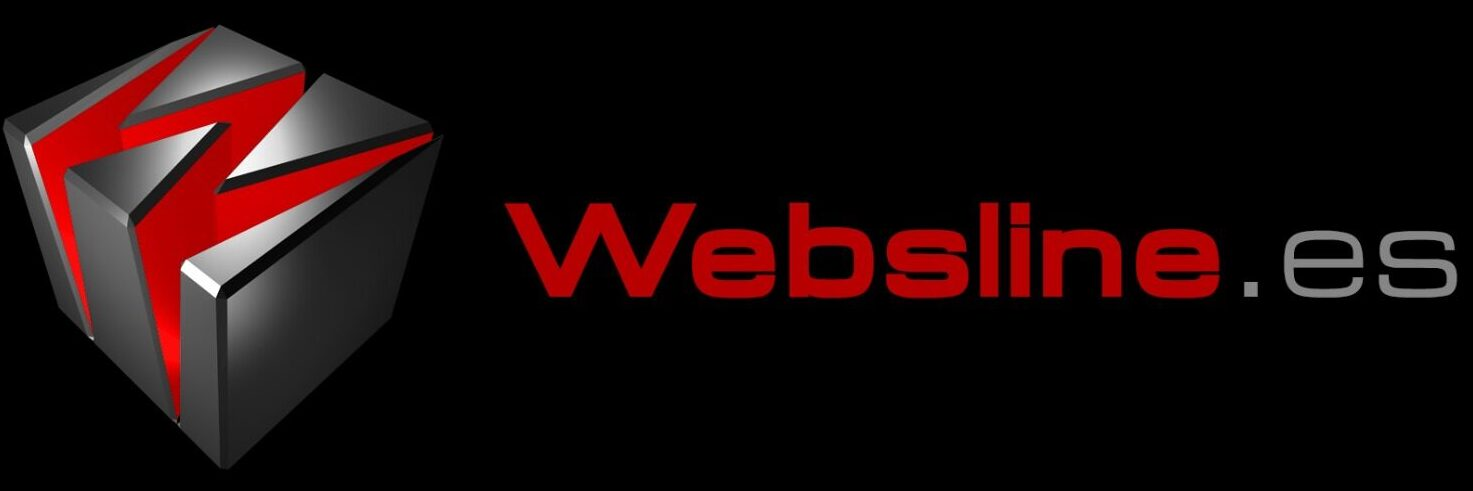 Websline